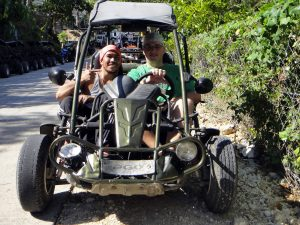buggycar-4